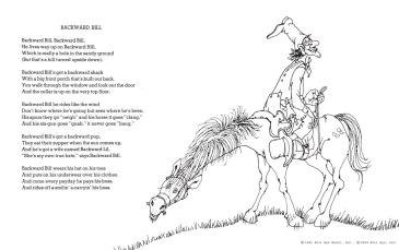 lightintheattic-backwardbill-large