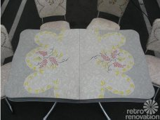 copy_0_decorative-laminate-dinette-table