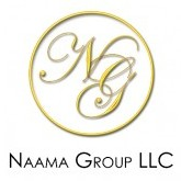 Naama Group is the publishing company for the book: An Addict Within