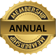Annual Recovery membership
