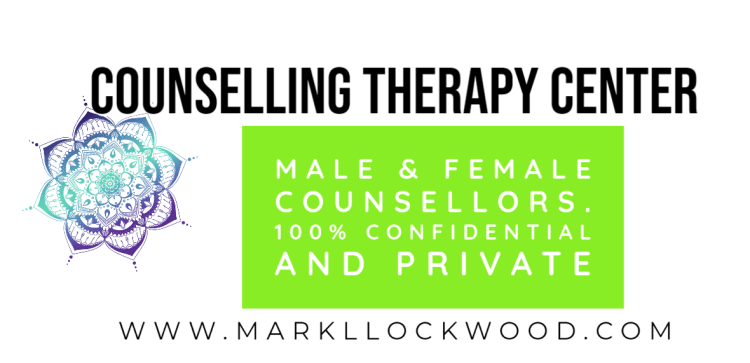 counseling therapy in Knysna and Plett