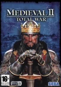 Medieval Total War2