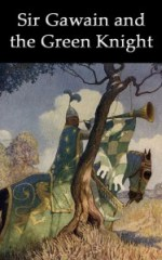 Sir gawain and the green knight a modern english prose translation sir gawain and the green knight a modern english prose translation fandeluxe Gallery