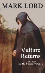 Vulture Returns