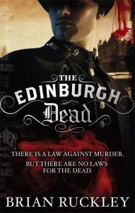 Edinburgh Dead