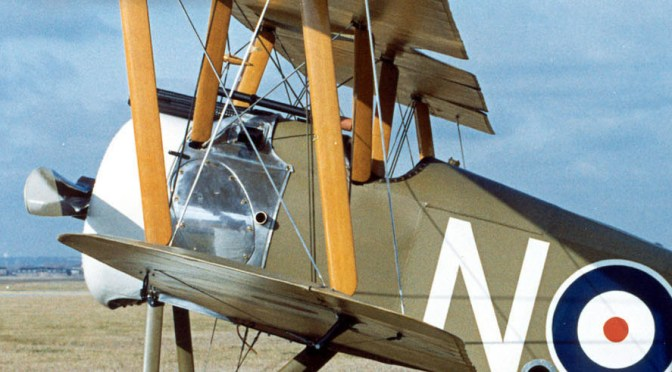 A new short story set in the First World War – Smithers Hits a Six