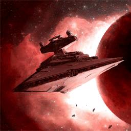Star Wars Fan Fiction Experiment