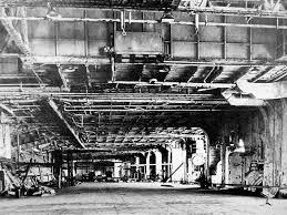 cv6-hangar-deck