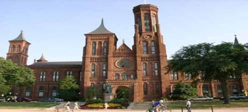 455875-Os-melhores-museus-do-mundo-10