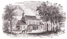 Benson_Lossing_-_White_House_Plantation