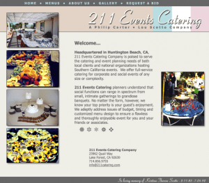 211catering-01