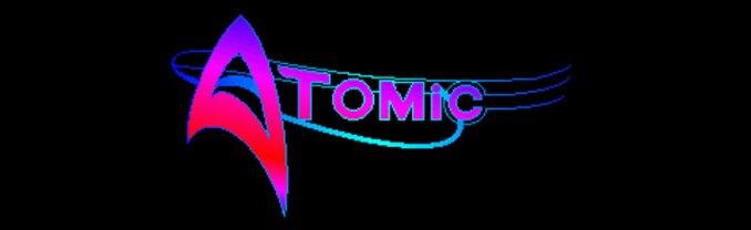 atomic.jpg?fit=680%2C208