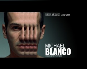 michael-blanco-01
