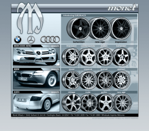 monet-01