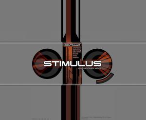 stimulus-v5-1