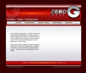 zgg-site-01.2
