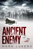 AncientEnemy2-from Damon