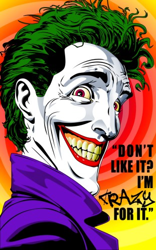 Joker---Killing-Joke