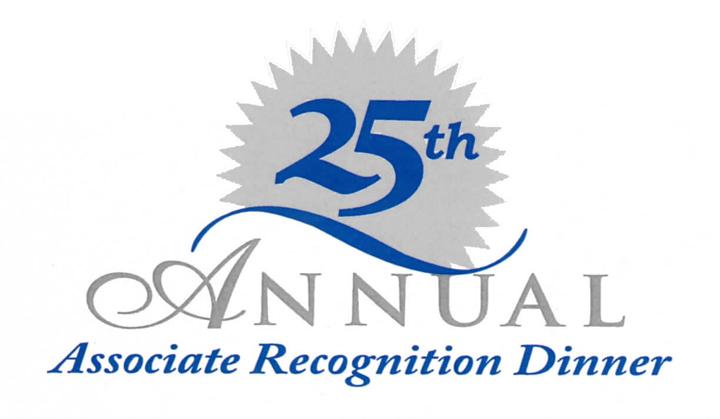 Berkeley Recognition - Branding