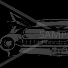 Born_To_Run_Cadillac_Sample