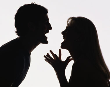 Image result for toxic relationship