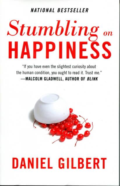 stumbling_on_happiness_zpb6