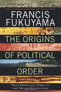 origins-of-political-order-cover