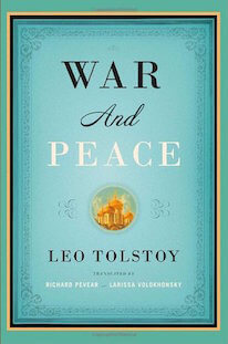 war-and-peace-cover