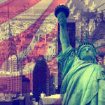 10 Things Most Americans Don't Know About America