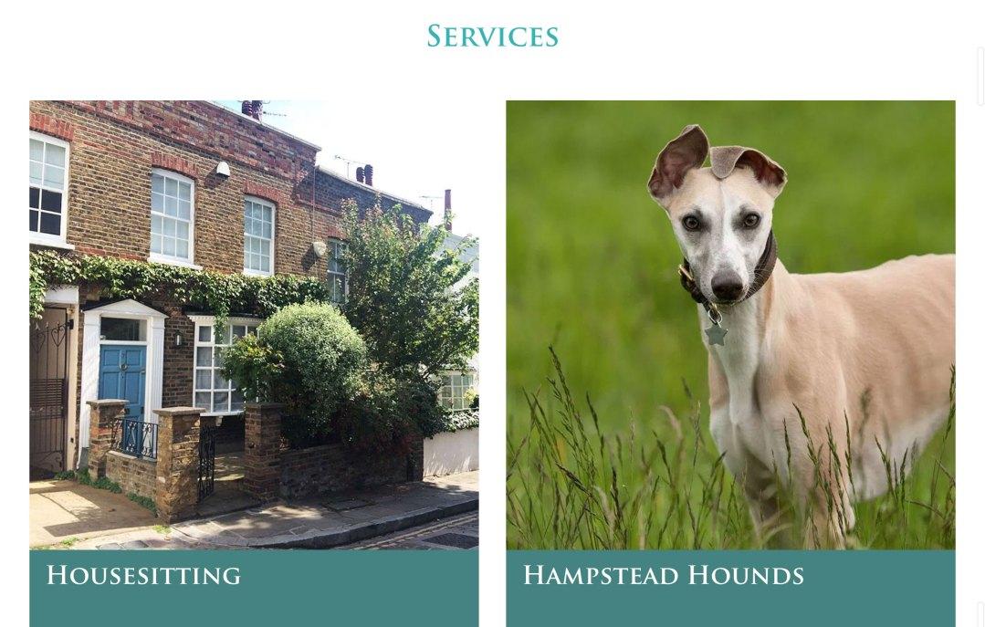 HH-Services