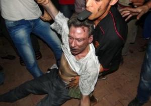 BenghaziStevens