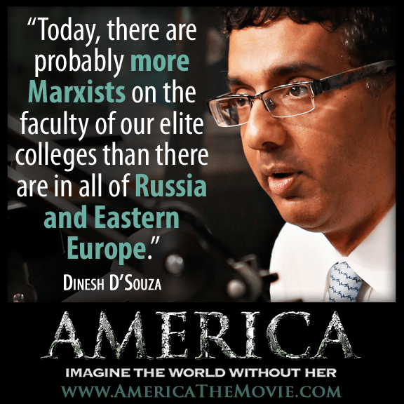 Image result for PHOTOS OF Dinesh D'Souza
