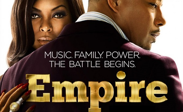 Empire Episode 1