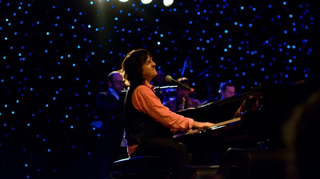 Pic http://www.bobmalone.com/