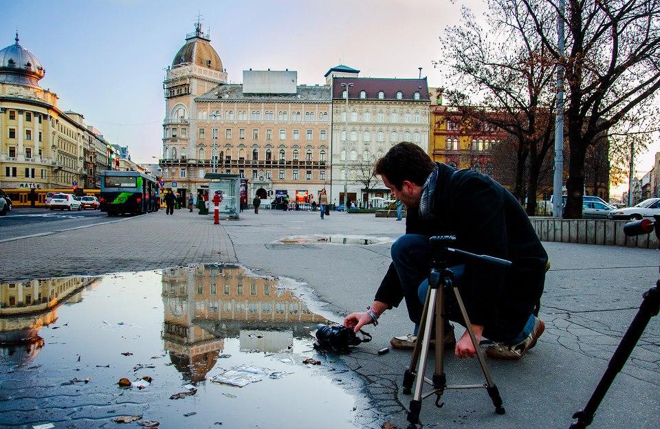 Fotó: Kovács Andor