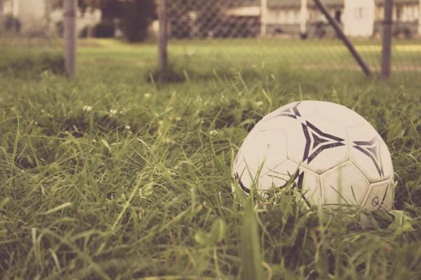 Popular Football