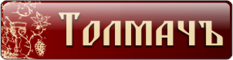 Tolmach baner 300x90b