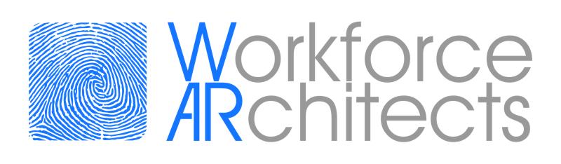 Редизајн постојећег логотипа
