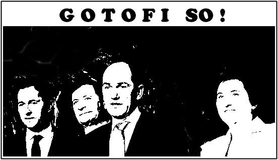 https://i1.wp.com/markom.watoc.org/wp-content/uploads//2012/11/Gotofi-so-Blog-Don-Marko-M.jpg