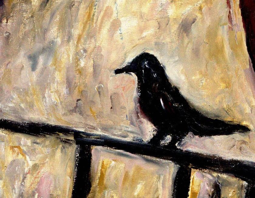 birdfr