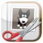 App-LittleStoryMaker