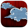 App-PuppetPals