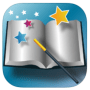 App-eBookMagic
