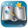 App-eBookMagic