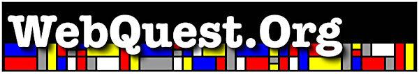WebQuest.Org