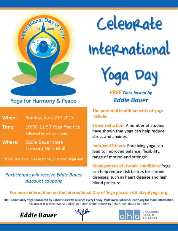 International Day of Yoga Flyer _Page_1