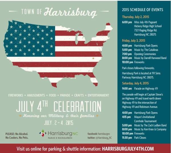 harrisburg fourth flyer 2015