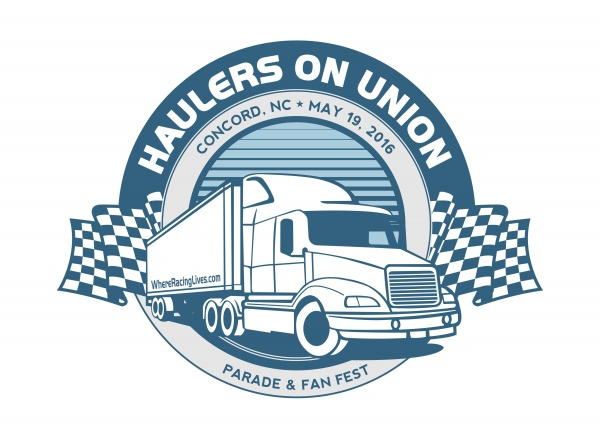05-04 600 festival haulers on union