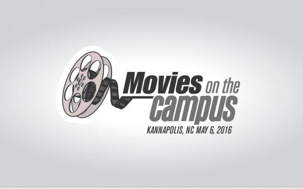 05-04 600 festival movies on campus logo