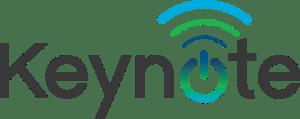 Keynote_300